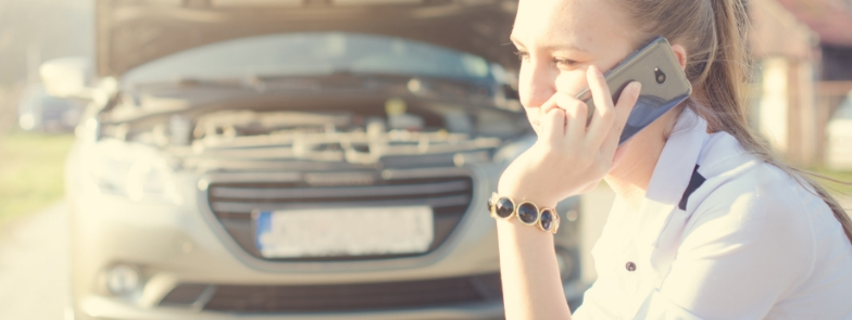 How Often Should You Have Your Car Serviced?