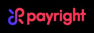 Payright Colour Logo